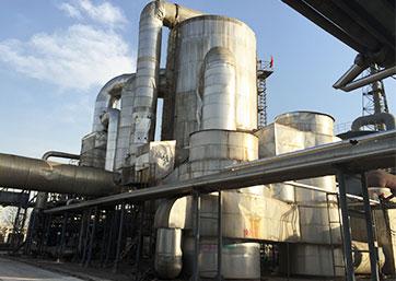 Xinlongwei Chemical